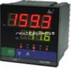 SWP-D935-010-12/12-HL手操器