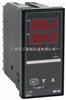 WP-S835-020-1212-N-T手操器