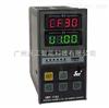 SWP-F935-020-2312-HL手操器