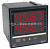 WP-D935-022-1818-H手动操作器