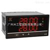 WP-D825-022-1212-H阀位PID控制调节仪