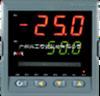 NHR-5320M智能PID调节器NHR-5320M-14/27-0/0/2/X/X-A