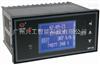 WP-LCT804-82-AAG-NN-2P流量积算仪