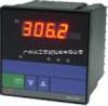 SWP-DC-C901-00-09-N直流电压表