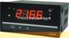 SWP-AC-C801-00-10-N电压表