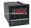WP-LEAV-C702N交流电压表