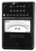 201315便携式交流电压表2013-15 日本横河