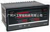 WP-LEAA-T100HLT交流电流表