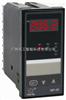 WP-LEAA-C400HLT交流电流表