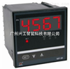WP-LEAA-C902N交流电流表