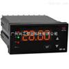 WP-LEAA-C602N交流电流表