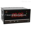 WP-LEAA-C102N交流电流表