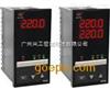 WP-LEAA-C202N交流电流表