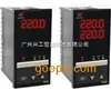 WP-LEAA-C400N交流电流表