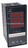 WP-LE3A-C20033H三相电流表