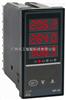 WP-LE3A-C4004N三相交流电流表
