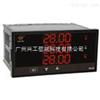 WP-LE3A-C1003N三相交流电流表