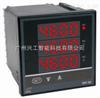 WP-LE3A-C9003N三相交流电流表