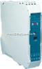 电压电流变送器电压电流变送器
