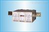 SWP-201IC-18-42-A电压/电流转换模块