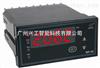 WP-C465简易后备操作器