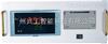 NHR-5920A多回路台式打印控制仪NHR-5921A-27-0/1/X-A
