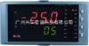 NHR-5720A多回路测量显示控制仪NHR-5720A-14-X/1/D1/X-A