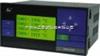 SWP-LCD-MD807-81-08-HL多路巡检仪