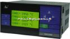 SWP-LCD-MD807-01-23-HL多路巡检仪