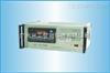 SWP-RMD808打印多路巡检控制仪