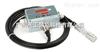 MPM460W0-5H2010E22J5V2F1液位变送控制器