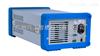FT6301A直流电子负载