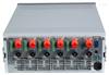 FT6603A多通道直流电子负载