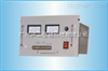 SWP-DFY-2420-20A直流稳压电源
