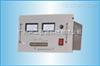 SWP-DFY-2405-5A直流稳压电源