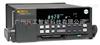 FLUKE 2620A便携式数据采集器