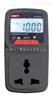 UT230A多功能功率计量插座UT230A