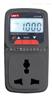 UT230B多功能功率计量插座UT230B