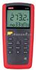 UT322接触式测温仪UT322