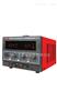 UTP3702直流稳压电源UTP3702