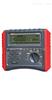 UT595电气综合测试仪UT595