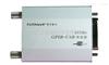 FT7190GPIB-USB转换器