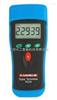 FR3236光电转速表光电转速表