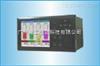 SWP-MSR真彩PID调节无纸记录仪