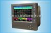 SWP-VSR无纸记录仪