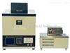 SYD-0613A自动沥青脆点测定仪