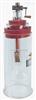 SYD-0613沥青脆点测定仪