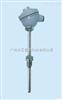 WZP-220装配式热电阻