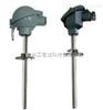 WZP-321装配式热电阻
