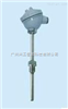 WZP2-230装配式热电阻